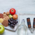 Healthy Way to Lose Weight